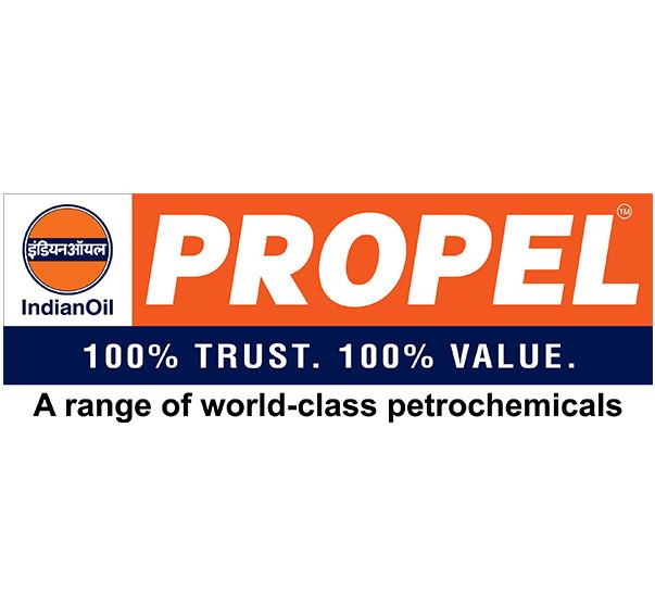Indian Oil Corp. Ltd.