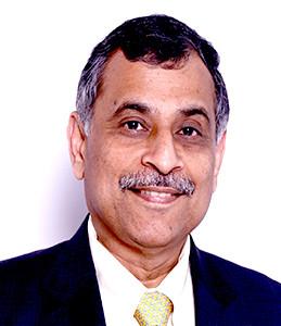 Mr. Vipul Shah