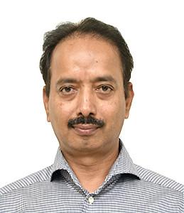 Mr. Anil Diggikar (IAS)