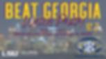 2019_12_07 Viewin Birmingham Georgia.png