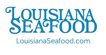 LouisianaSeafood_ReversedBlue_wURL_LA -