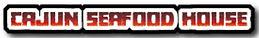 Cajun Seafood House logo_Large.jpg