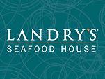 Landrys-Seafood-House-Logo.jpg