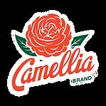 Camellia Bean logo.png