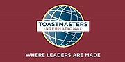 Toastmasters - cook team.png