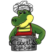 Cobert's Cajun Cuisine.png