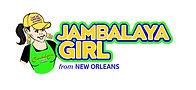 JambalayaGirl_Logo.jpg