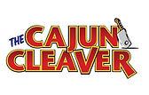 Cajun Cleaver_edited.jpg