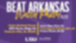 2019_11_23 Viewin Birmingham Arkansas.pn