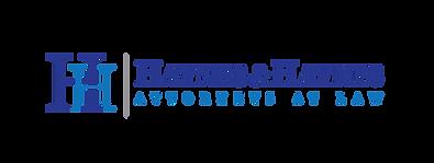 logo-hayneshanyes-final (004) cropped.pn