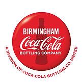 CC_United_Logo_Birmingham.jpg