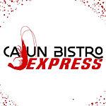 Cajun Bistro Express.JPEG