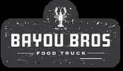Bayou Bros logo.png