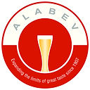 Alabev_logo-page-0.jpg