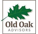 Old Oak Advisors.jpg