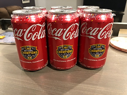 boil coke cans.png