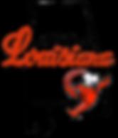 ATOL 2019 logo_no backgrnd.png
