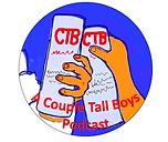 CTB Logo PNG cropped.png