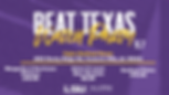 2019_09_07 Viewin Birmingham Texas WP.pn