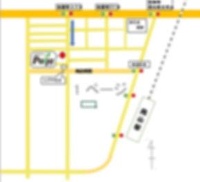 地図(奉還町).JPG