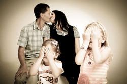 iFlair Family's