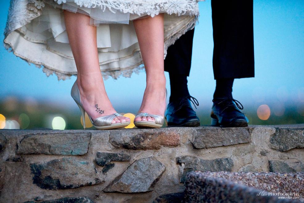 iFlair Weddings