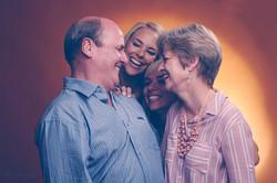 iFLair-Familys015
