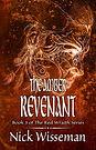The Amber Revenant - Web - 400 x 600.jpg