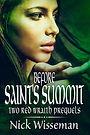 Before Saints Summit - eBook - small.jpg