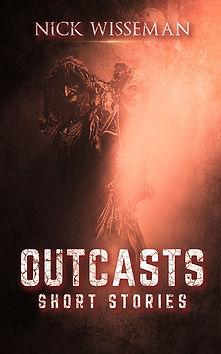 Outcasts 400x600.jpg