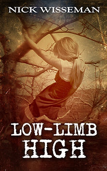 Cover of Low-Limb High