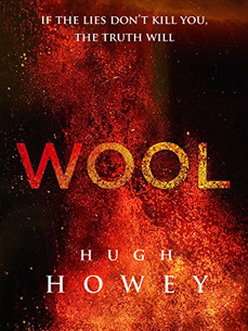 Book Review: Wool - Omnibus Edition, by Hugh Howey