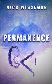 Cover of Permanence
