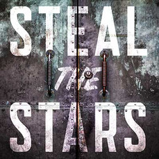 Podcast Review: Steal the Stars, by Tor Labs