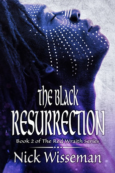 New Release: The Black Resurrection
