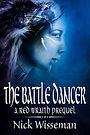 The Battle Dancer - small.jpg