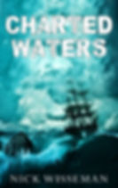 Cover of Charted Waters