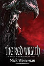 2015-07-20-RedWraith-lowres.jpg
