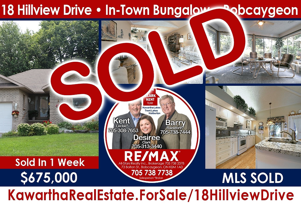 Hillview-18-Ad1-Sold.jpg