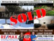 EastS#200-206-Sold.jpg