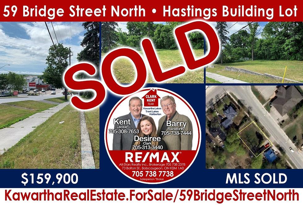 Bridge-59-Ad6-Sold.jpg