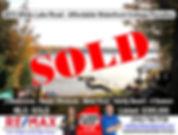 WhiteLake#2073-Ad-Sold.jpg