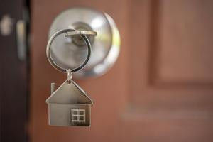 Preparing for Your Home Buying Journey