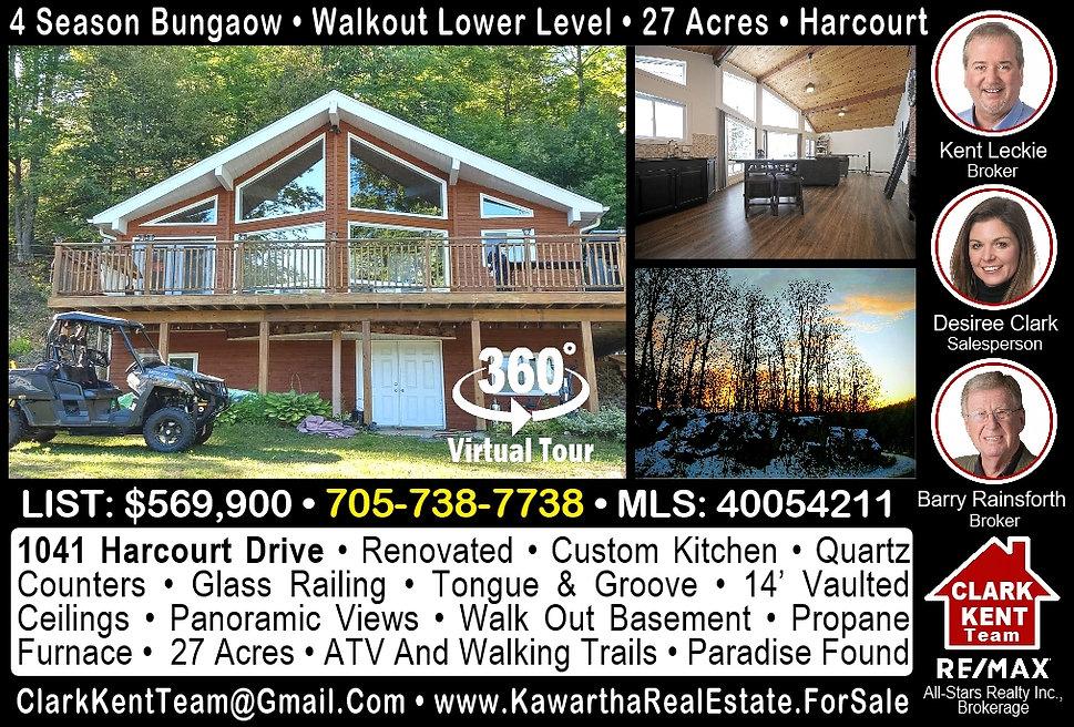 Harcourt-1041-Ad-New.jpg