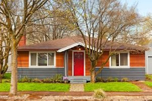 Pricing Tips for a Seller's Market