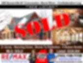080725-246Somerville-Sold.jpg