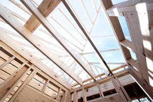 When to Consider a New Construction Home