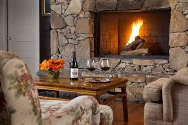 """Buying a property with a """"solid fuel"""" stove or fireplace?"""