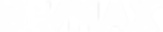 REMAX_mastrLogotype_RGB_WhiteCutout-Smal