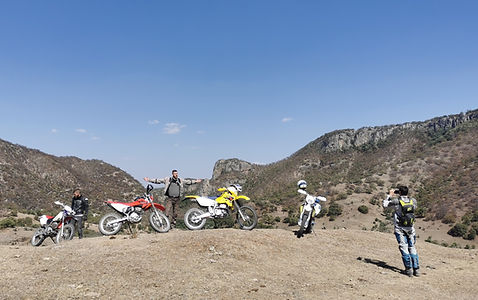 Tour moto guanajuato.jpg